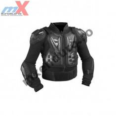 MXE Protectie corp copii Fox Titan Sport culoare negru Cod Produs: 10059-001 - Sosete barbati
