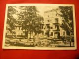 Ilustrata Valcele-Bai , Aleea Vila Ferency 1937 ,Ed.Bacania Parcului R.Izsak, Necirculata, Printata