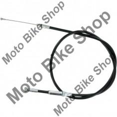 MBS Cablu ambreiaj KTM 250 EXC 1994 - 1998, Cod Produs: K282146PE - Cablu Ambreiaj Moto