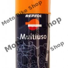 MBS Repsol Multiuso spray 300ml, Cod Produs: 060182 - Sprayuri lant - pana Moto