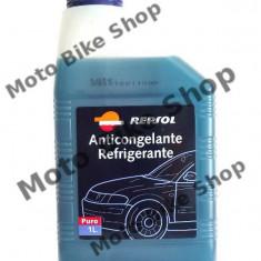 MBS Antigel concentrat 1L, Cod Produs: 023422 - Antigel Auto