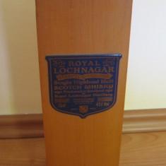 Whisky Royal Lochnagar Selected Reserve,Single Malt Whisky