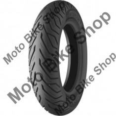 MBS Anvelopa Michelin City Grip 120/80-16 60P TL, Cod Produs: 03400344PE - Anvelope scutere