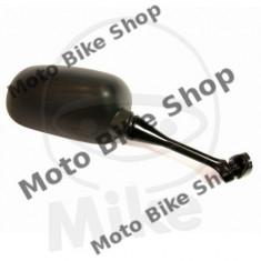MBS Oglinda DX Honda CBR600 RR/Honda CBR1000 RR Fireblade, Cod Produs: 7130339MA