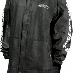 MXE Pelerina ploaie Moose Racing culoare Negru Cod Produs: 28540035PE
