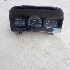 Ceasuri bord Escorte 93 diesel. - Ceas Auto Top Car