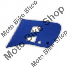 MBS Laterale radiator albastre TM125-250 97-00, Cod Produs: 05200902PE - Componente moto
