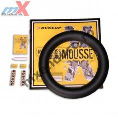 MXE Mouse roata fata 80/100-21 90/100-21 Cod Produs: 709430AU - Kit reparatie carburator Moto
