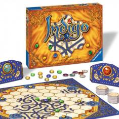 Joc Indigo - Joc board game Ravensburger