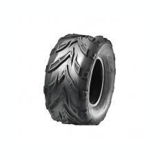 MXE Anvelopa ATV 145/70-6 Wanda-P330 -(tubeless) Cod Produs: 145706P330 - Suport numar moto
