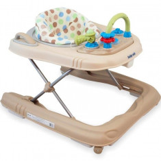 Premergator Baby Mix Multifunctional Dakota - Latte