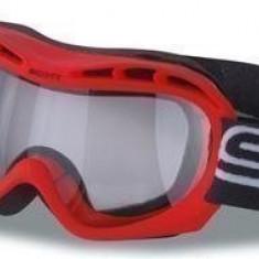 MXE Ochelari Scott Voltage R Cod Produs: VOLTAGERRAU - Ochelari moto