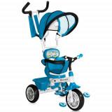 Tricicleta B313A 2016 Blue White