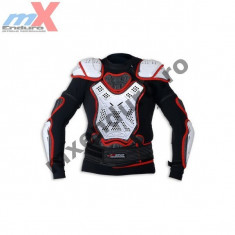 MXE Protectie corp (plasa) ultra usoara Cod Produs: PE02277S/M - Furca Moto