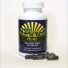 Pure Acai - Produs de Slabit