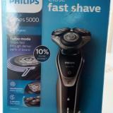 Vand aparat barbierit Philips S5320 - Aparat de Ras Philips, Numar dispozitive taiere: 1