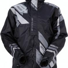 MXE Geaca Arctiva Snowmobil Comp RR culoare Negru/Gri Cod Produs: 31201601PE