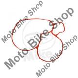 MBS Garnitura capac pompa apa Suzuki RM-Z 250 K5 KX250NPA 2005, Cod Produs: 7340682MA
