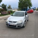 Volkswagen Golf 5 1.9 TDI, 2006, Motorina/Diesel, 214000 km, 1900 cmc