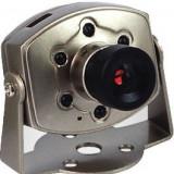 CAMERA SUPRAVEGHERE JK805 - Camera CCTV
