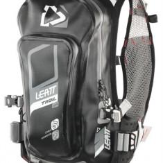 MXE Rucsac hidratare Leatt Trail 2.0 WP negru Cod Produs: LB16100140AU - Rucsac moto