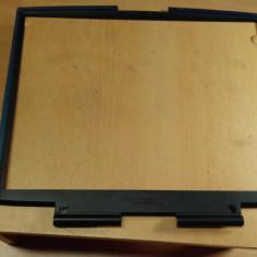 Rama Display Laptop Toshiba Satellite S5100-503
