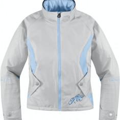 MXE Geaca Dama Arctiva Snowmobil Gri/Albastru Cod Produs: 31210283PE
