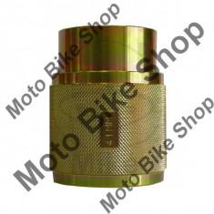 MBS Presa semeringuri telescoape 41mm, Cod Produs: 7223647MA - Presa hidraulica Service