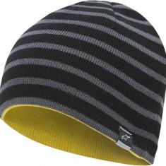 MXE Caciula Alpinestars Total culoare Negru/Galben Cod Produs: 25012471PE