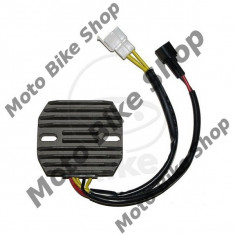 MBS Releu incarcare Suzuki DR-Z 400, Cod Produs: 7000431MA