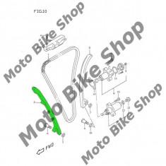MBS Patina lant distributie Suzuki GSX-R 750, Cod Produs: 1277133E00SU - Lant transmisie Moto