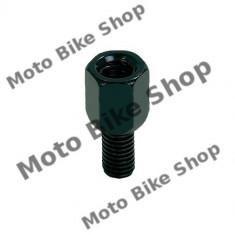 MBS Adaptor oglinda de la M8 la M10 filet dreapta, Cod Produs: 7132418MA