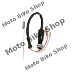 MBS Intrerupator stop frana Kawasaki Z, Cod Produs: 7055502MA - Intrerupator Moto
