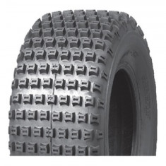 MXE Anvelopa AT16x8-7 Wanda-P319 -(tubeless) Cod Produs: 16X87P319 - Carene moto