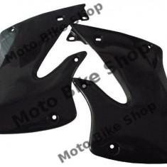 MBS Laterale rezervor Honda CR 125-250 negre, Cod Produs: HO03601001 - Componente moto