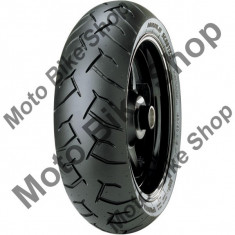 MBS Anvelopa Pirelli Diablo Scuter 140/70-12 65P TL, Cod Produs: 03400433PE - Anvelope scutere