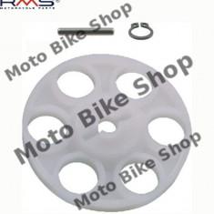 MBS Angrenaj pompa apa Aprilia/Minarelli/Yamaha, Cod Produs: 100110040RM - Angrenaj pompa apa Moto