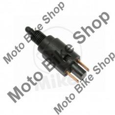 MBS Contact frana Gilera Runner 125 FX DT 2T M07000 1997- 2003, Cod Produs: 7052715MA - Intrerupator Moto