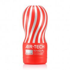 Masturbator Tenga Air-Tech - Papusi gonflabile
