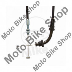 MBS Cablu acceleratie A Suzuki GS 450 S 1980, Cod Produs: 7153190MA - Cablu Acceleratie Moto