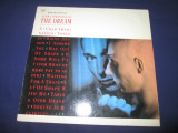 Howard Devoto - Jerky  Version Of The Dream_vinyl,LP,album_Virgin(EU)_electronic, VINIL, virgin records