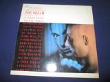 Cumpara ieftin Howard Devoto - Jerky  Version Of The Dream_vinyl,LP,album_Virgin(EU)_electronic