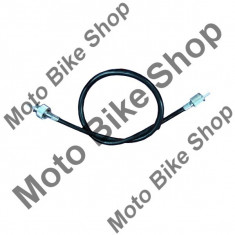MBS Cablu turometru Kawasaki EN 450 Ltd, Cod Produs: 7313950MA - Cablu Turometru Moto