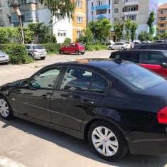 Vand BMW 230