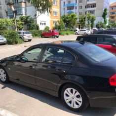 Vand BMW 230, An Fabricatie: 2005, Motorina/Diesel, 198000 km, 2000 cmc, Seria 3