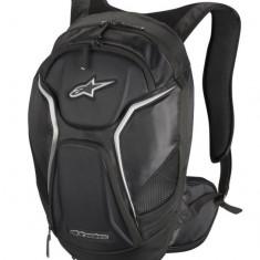MXE Rucsac Alpinestars Tech Aero Cod Produs: 6107115AU - Rucsac moto