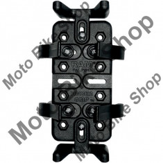 MBS Suport universal telefon/GPS, Cod Produs: 06030477PE