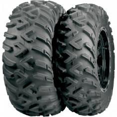 MXE Anvelopa ATV/QUAD 26X9R14 Cod Produs: 03200290PE - Anvelope ATV