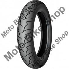 MBS Anvelopa 130/80-17, Michelin Pilot Activ 65HTL/TT, Cod Produs: 03060026PE - Anvelope scutere