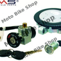 MBS Kit contact Kymco Dink 50, Cod Produs: 246050300RM - Contact Pornire Moto